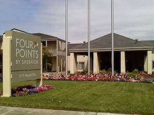 Mobile Home Park Investment Events